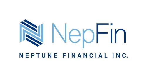 NepFin Launches First Online Commercial Lending Platform for $1-Trillion U.S. Market