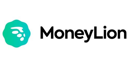 MoneyLion Reaches 2 Million Customer Milestone As Growth Accelerates