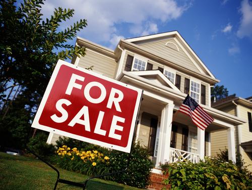 Homesnap raises $14 million for real estate intelligence