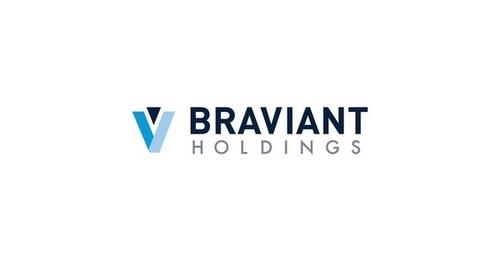 Braviant Holdings Announces $7 Million Equity Raise