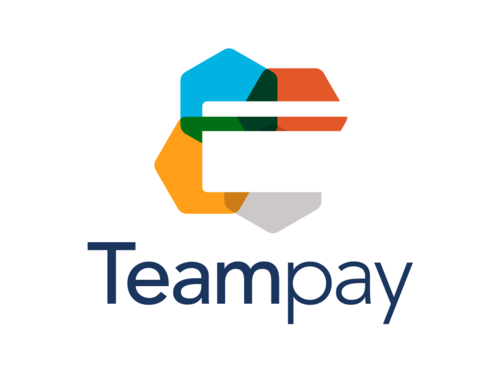 Teampay raises $4m so you don't have to steal your CEO's credit card anymore
