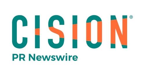 TenantBase Announces $10.7 Million Funding Round