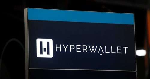 PayPal acquires Canadian payments company Hyperwallet for $400m