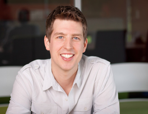 Digital personal finance adviser Grove raised $8 million Series A