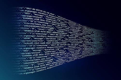 Overstock Blockchain Subsidiary tZero Raises $134m