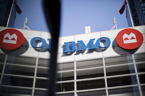 Bank of Montreal and Ontario Teachers' Pension Plan Test Canadian Debt Issuance Over Blockchain