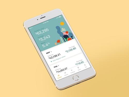 Wealthsimple Announces Zero-Fee Trading Platform in Canada