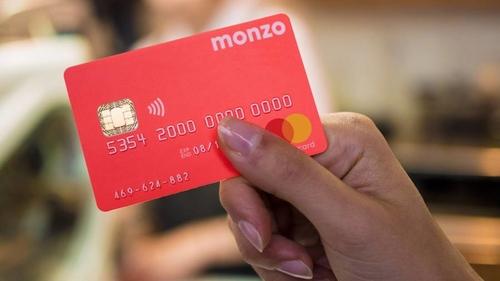 Monzo Eyes $1.5b Valuation