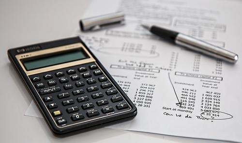 Consero Global Raises $50m in Funding