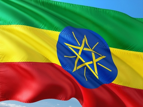 Equity Group Holdings Eyes Payments and E-Commerce in Ethiopia