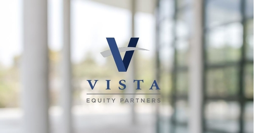 ComplySci Announces Strategic Investment by Vista Equity Partners