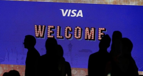 Paidy Receives Strategic Investment from Visa