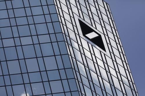 Deutsche Bank Invests in ModoPayments
