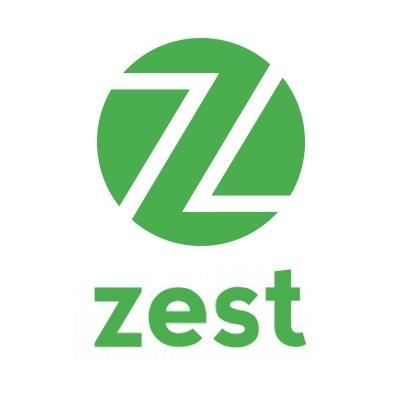 ZestMoney Secures $13.4m in Series A