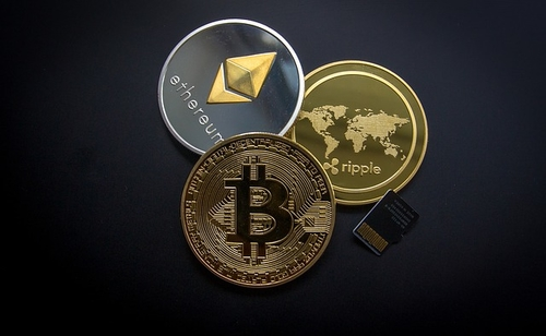 Are Stablecoins Paving the Way for a Digital Economy?