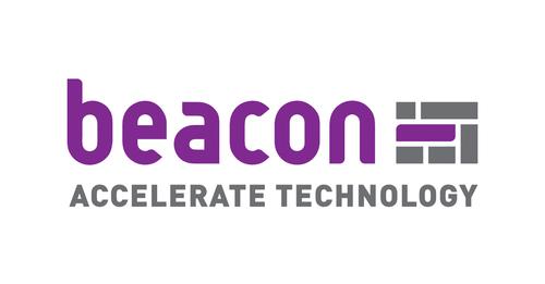 Beacon Platform Secures Series A