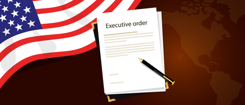 After the 401k Executive Order, What Happens with RESA Legislation?
