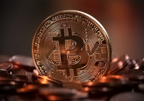Despite the SEC's ETF Rejections, Bitcoin Holds Above $6,000