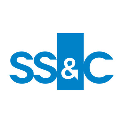 SS&C to Acquire Intralinks