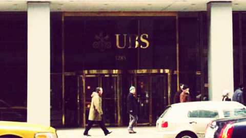 UBS To Close SmartWealth Robo-Advisor