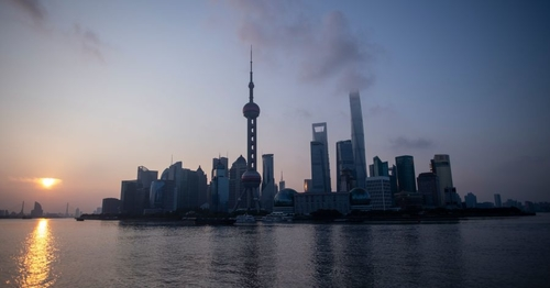 S&P Plans Customized Credit-Ratings Scale for China