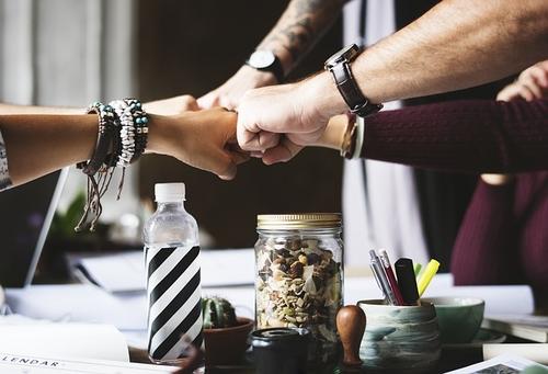 BlueVine Raises $60 Million in Series E Funding led by Menlo Ventures