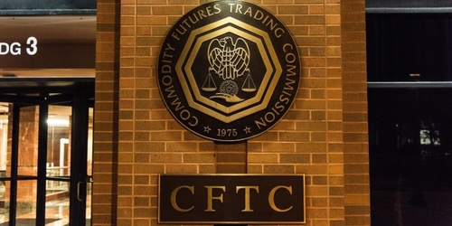 CFTC Seeks Swap Data Improvements