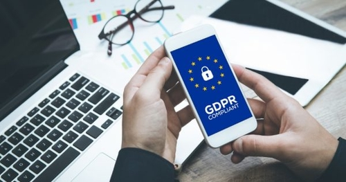 How will the networks fare after GDPR?