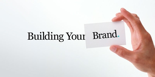 How do I grow my audience? 6 steps to build a digital community around your brand.