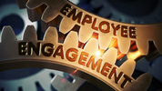 Employee advocacy is so much more than just an ego-boost.