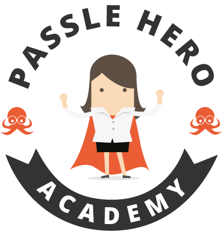 International Women's Day might be over but strong thought leadership won't go quiet - A shout out to our inspiring female Passle users.