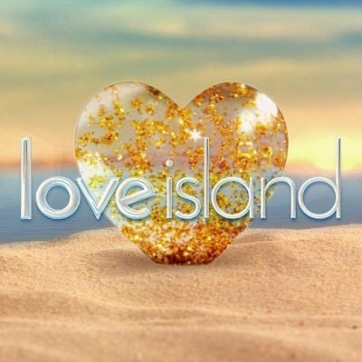 What sales people can learn from Love Island - Part 2