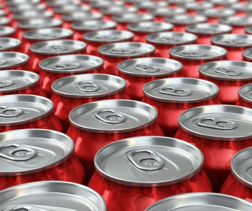 Coca Cola & FMCG Companies Are Looking To Chief Growth Officers - Perhaps You Should Too
