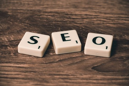 Google: how to get 100% for SEO