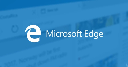 How to add the Passle Button in MS Edge