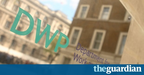 UK judges rule DWP wrong to deny appeals over refused benefits