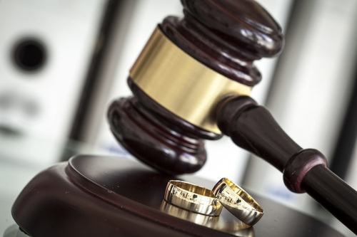 Wife has lost her appeal - No-Fault Divorce: Why the Owens v Owens Case Is So Important