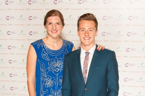 Rebecca Adlington opens up on why she thinks her marriage failed after just 18 months