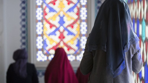 Sharia divorce not recognised by EU law
