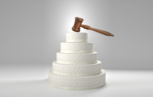 Tips on avoiding divorce from divorce lawyers