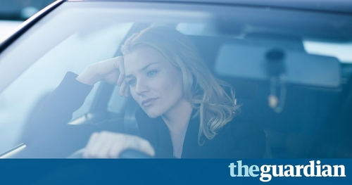 Car breakdown insurance costs more following marriage breakdown?