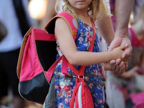 Child Maintenance arrears to be written off?