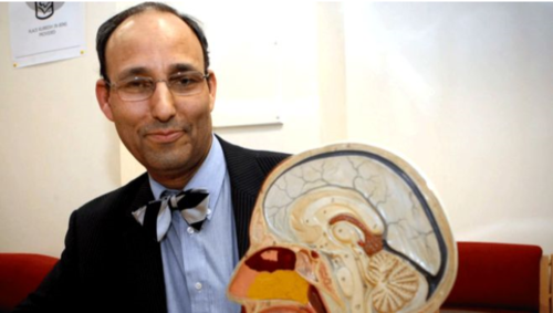Top surgeon found to have been harming patients for years