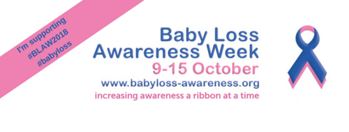 Baby Loss Awareness Week: Learn more about the causes, support available, and The Foundation for Infant Loss