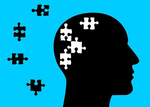 Cerebral Palsy - Awareness