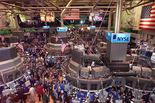 View from the Valley: IPOs and Funding Trends