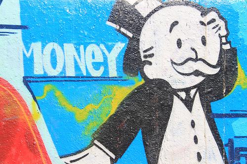 Demystifying M&A: Cash free, debt free