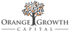 Orange Growth Capital