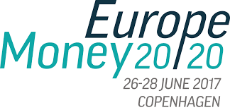 Money2020 - Meet up
