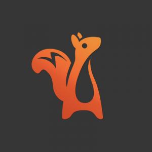 OGC Invests in Squirro